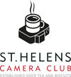 St Helens Camera Club