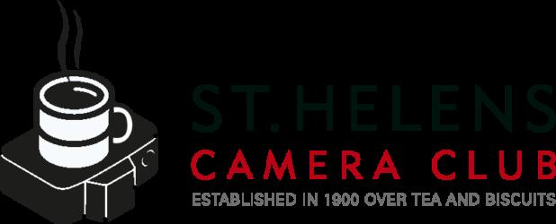 St Helens Camera Club